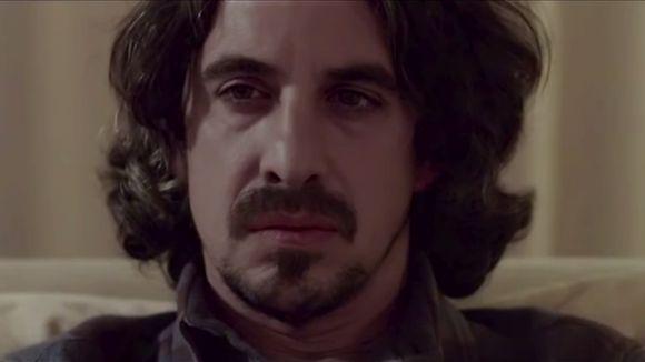 El bateria de Pantaleó, Santi Ciurans, interpreta el paper protagonista de 'Yhumi'