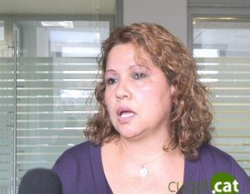 Un curs de català facilita l'accés laboral d'immigrants de la nostra ciutat