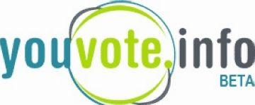 Youvote.info uneix la veu de ciutadans i consumidors per llençar projectes de caire social