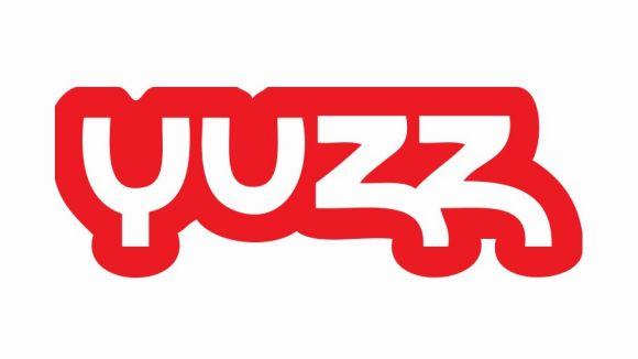 S'obren les inscripcions per al concurs d'emprenedoria Yuzz
