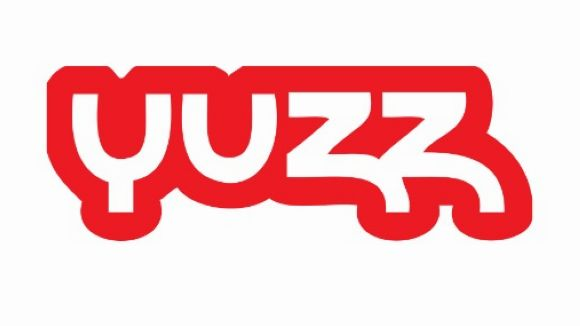 Oberta la convocatòria per al programa Yuzz, que promou l'emprenedoria tecnològica entre el jovent