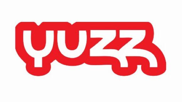 La sostenibilitat empresarial i un portal web infantil són algunes dels projectes de Yuzz