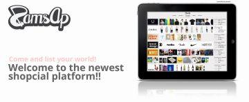 L'empresa Knoid llença Zamsap, una nova plataforma social
