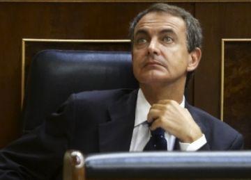 Zapatero anuncia un segon fons d'inversió local per a actuacions 'estratègiques'