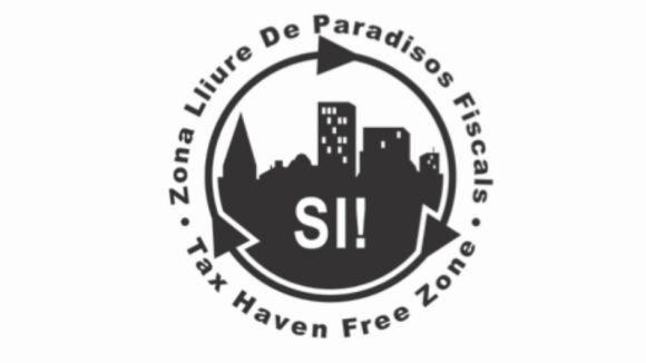 Sant Cugat prioritzarà en els concursos les empreses que no utilitzin paradisos fiscals il·legalment