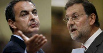 Cecot considera que Zapatero i Rajoy van perdre l'oportunitat de tancar acords d'Estat al debat del Congrés