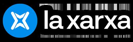 Logo de la Xarxa
