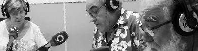Mercè Rodoreda, abril 2020