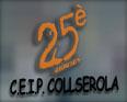 25 Collserola