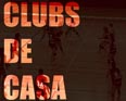 Clubs de casa