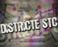 Districte STC