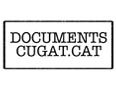 Documents Cugat.cat