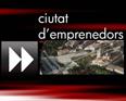 Ciutat d'emprenedors