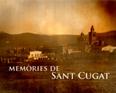 Memòries de Sant Cugat