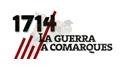 1714, la guerra a comarques