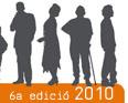 Premis 2010