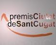 Premis 2011
