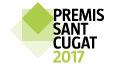 Premis 2017